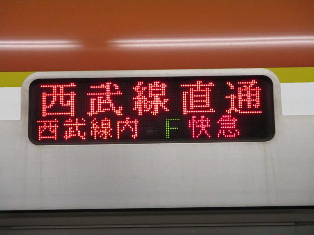 025-009