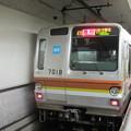 025-011
