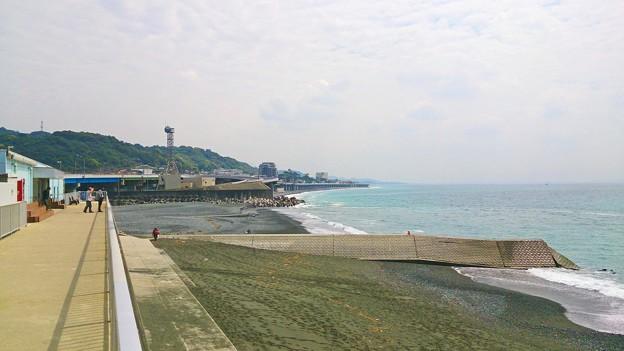 西湘バイパス海