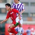 Photos: 県リーグ1部_筑紫台vs東福岡B_18