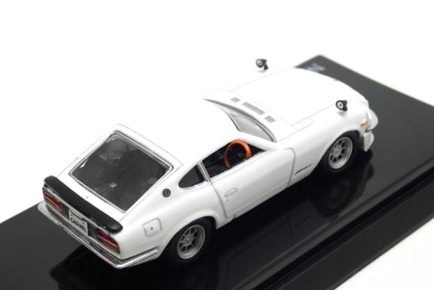 CARNEL_Nissan Fairlady Z S30 Custom Ver._004