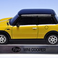 Photos: トミー_TOMICA LIMITED MINI COOPER_001