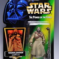 Kenner_STAR WARS THE POWER OF THE FORCE TUSKEN RAIDER_001