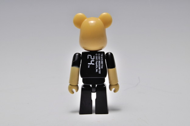 PEPSI NEXxFOX_BE@RBRICK 24-TWENTY FOUR_002