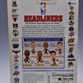 Photos: CORINTHIAN_NBA Headliners Basketball Collector Figure DENNIS RODMAN-CHICAGO BULLS_002