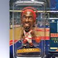 Photos: CORINTHIAN_NBA Headliners Basketball Collector Figure DENNIS RODMAN-CHICAGO BULLS_003