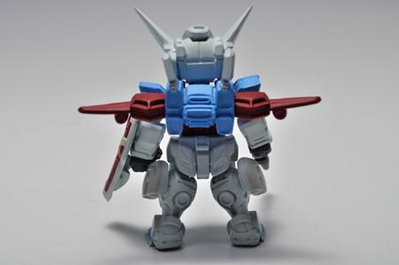 バンダイ_FW GUNDAM CONVERGE G-SELF Gundam Reconguista in G ガンダム G-セルフ Gのレコンギスタ _002