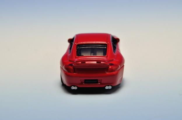UCC_UCC RUF COLLECTION  R turbo 996ベース_005