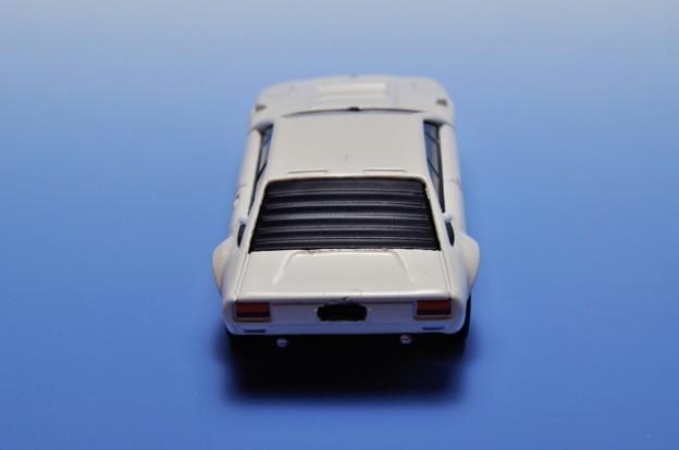 UCC-KYOSHO_Lamborghini collection Lamborghini Urraco Rally_005