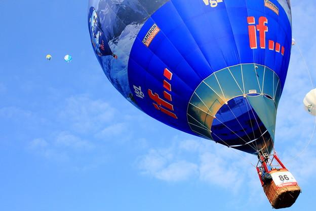 hot air balloon1