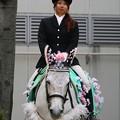 川崎競馬の誘導馬04月開催 桜Verその2-120409-11-large