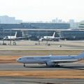 B-5969 MU 中国東方航空 A330-300