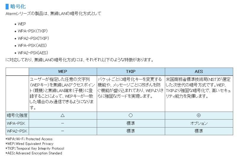http://art41.photozou.jp/pub/119/2912119/photo/219732419_org.v1426168422.jpg
