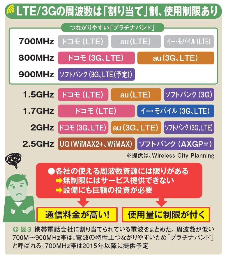 http://art41.photozou.jp/pub/119/2912119/photo/220963394_org.v1428407341.jpg