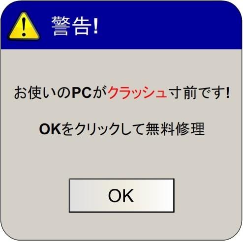 http://art41.photozou.jp/pub/119/2912119/photo/221880283_org.v1430314654.jpg