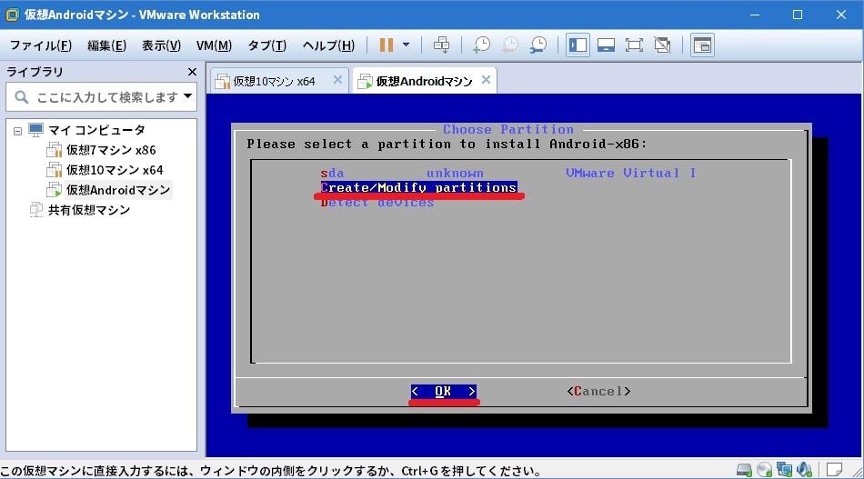 http://art41.photozou.jp/pub/119/2912119/photo/237014094_org.v1464063697.jpg