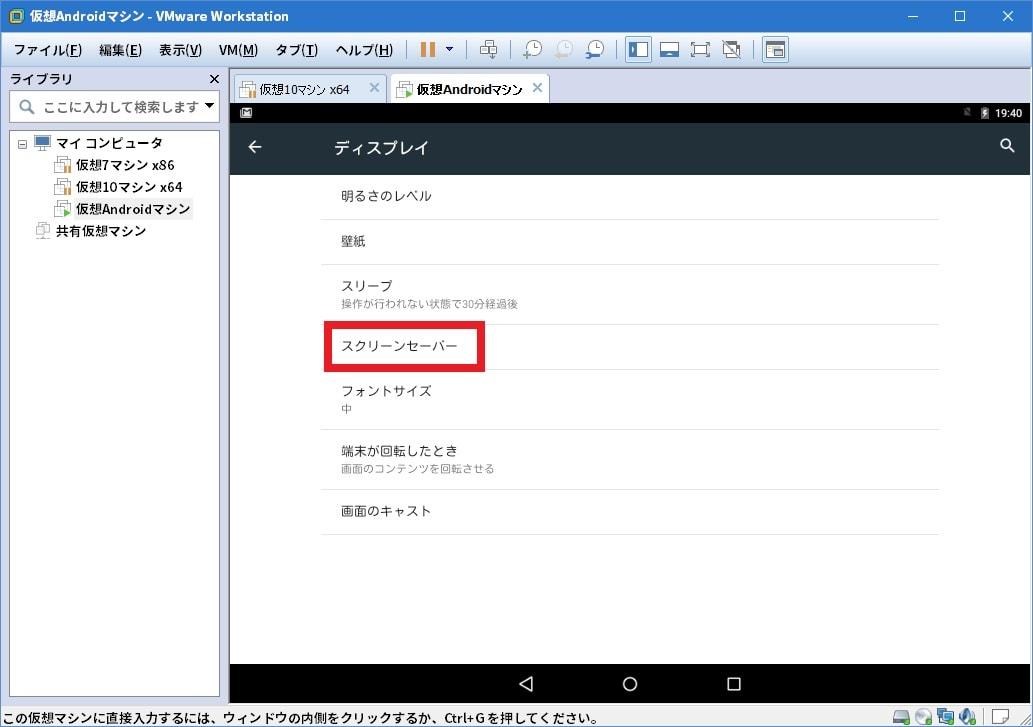 http://art41.photozou.jp/pub/119/2912119/photo/237052048_org.v1464184258.jpg