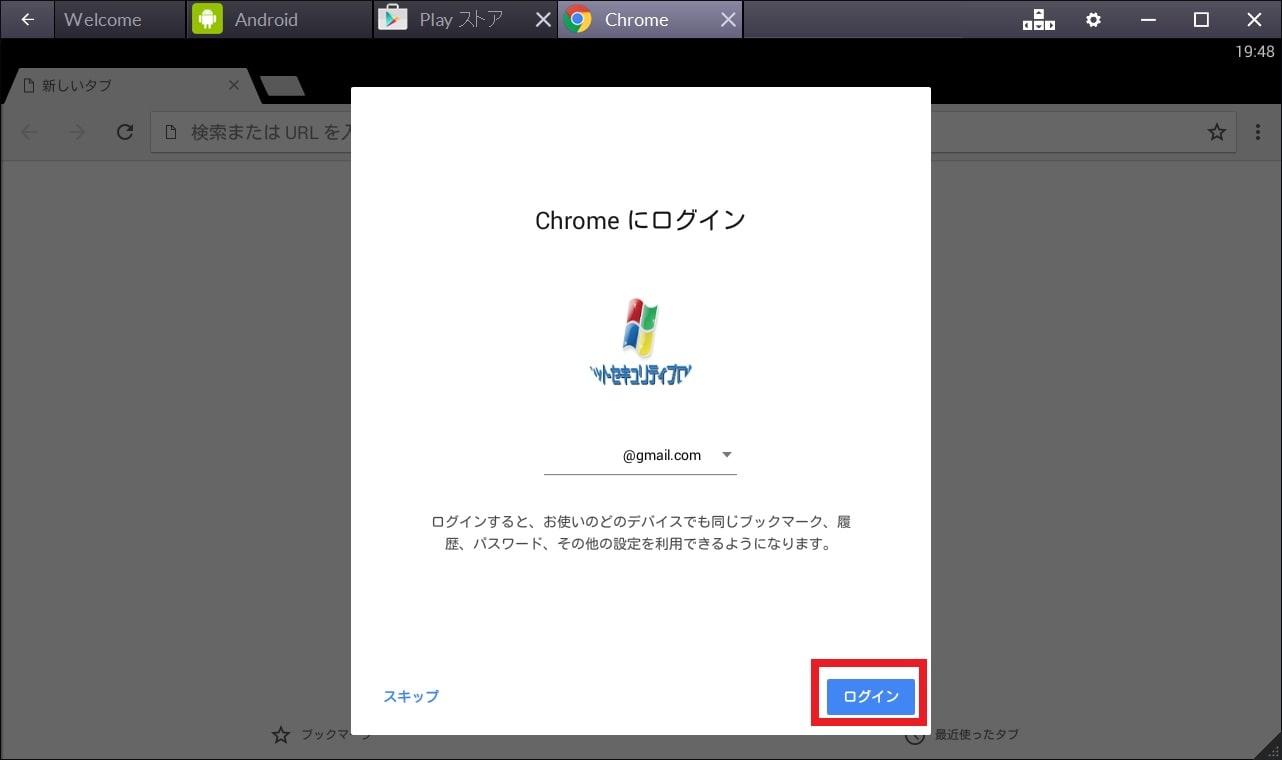 http://art41.photozou.jp/pub/119/2912119/photo/237069020_org.v1464271882.jpg