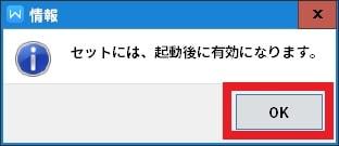 http://art41.photozou.jp/pub/119/2912119/photo/237292368_org.v1464790368.jpg