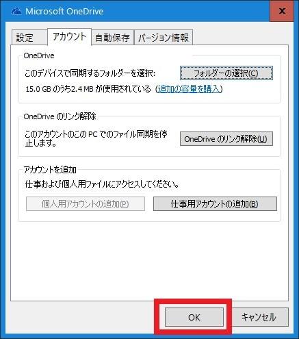 http://art41.photozou.jp/pub/119/2912119/photo/237929752_org.v1466425418.jpg