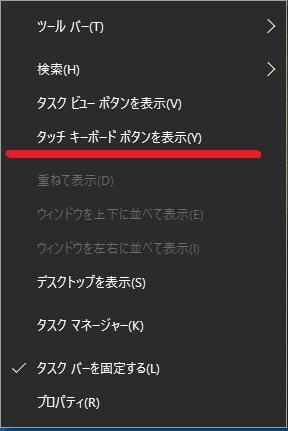 http://art41.photozou.jp/pub/119/2912119/photo/238995032_org.v1469202627.jpg