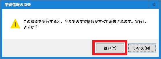 http://art41.photozou.jp/pub/119/2912119/photo/239027375_org.v1469326299.jpg