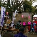 Photos: 3_子供神輿