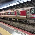 Photos: JR西日本:キハ189系-1004