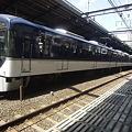 Photos: 京阪:3000系(3001F)-01