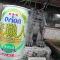 写真: 琉球村_3