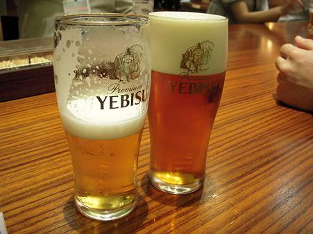 エビスビール02