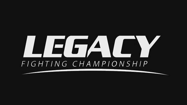 写真: Legacy