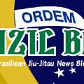 写真: brazilblog2017