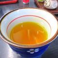 Photos: 韃靼そば茶
