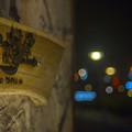 写真: 2017_03_12_街中散歩_DSC01526