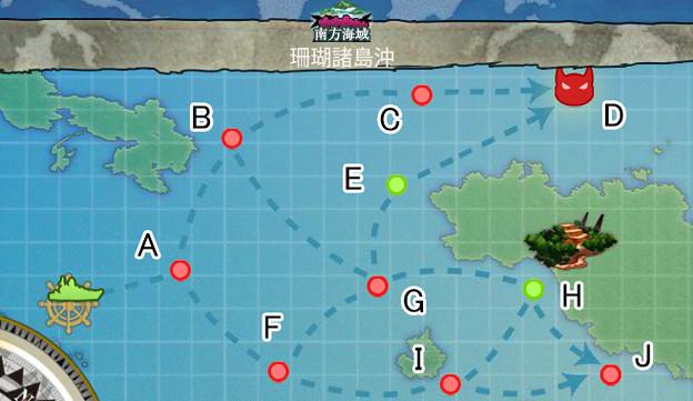 map_5-2