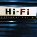 写真: Hi-Fi