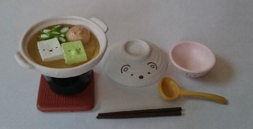 Photos: すみっコぐらし ぬくぬくすみっコの湯