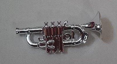 キラメッキ楽器#6