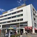 Photos: せんげん台駅