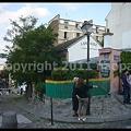Photos: P2870796