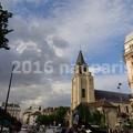 Photos: 028