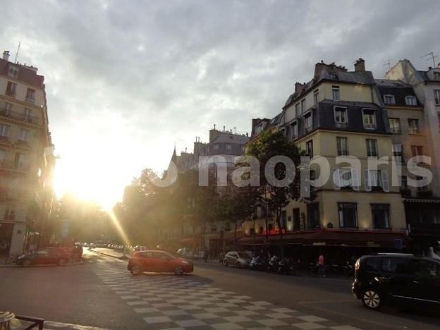 Photos: image112