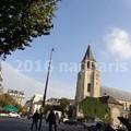 Photos: image032