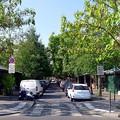 写真: 800px-P1030926_Paris_IV_place_Louis-Lépine_rwk