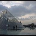 Photos: P2650665