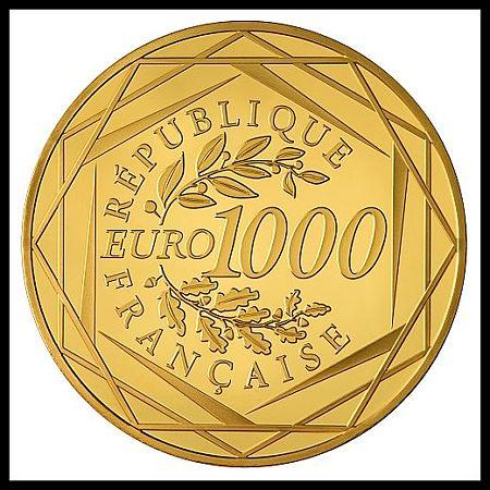 1000E_hercule_revers