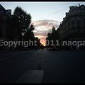 Photos: P2840421