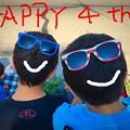 Photos: Happy 4th!!