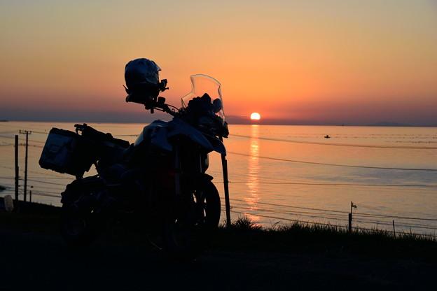 Photos: DSC_0090